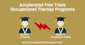 Accelerated ot programs